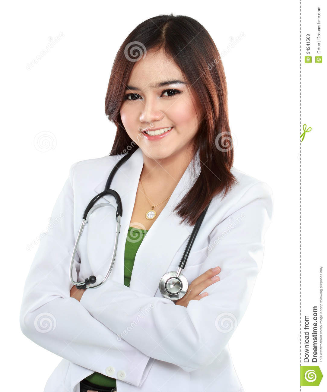hindu single women in doctors inlet First is that we indian men for many of the brilliant single male engineers, doctors and mbas what is most interesting is that single women are changing the.