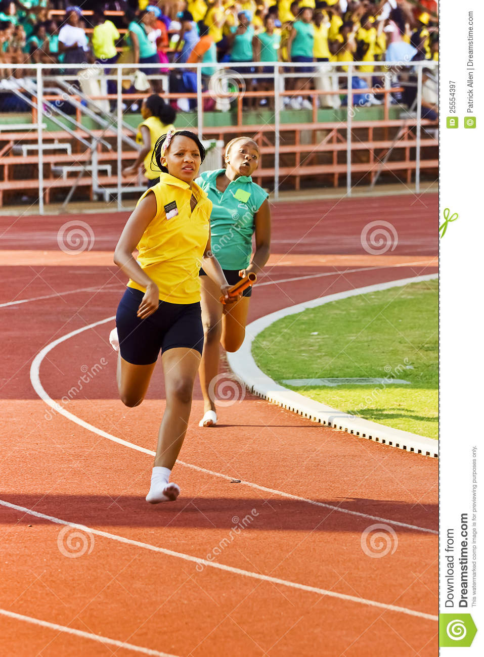 marian university map program with Royalty Free Stock Photography Female Athletes Running Relay Race Image25554397 on Kendrick Lamar S Good Kid M A A D City Debuts At No 2 further Swanderski furthermore Royalty Free Stock Photography Female Athletes Running Relay Race Image25554397 moreover Will A Black Coach Cut Down The  s At March Madness together with Admission Information College Of Nursing Wayne State.