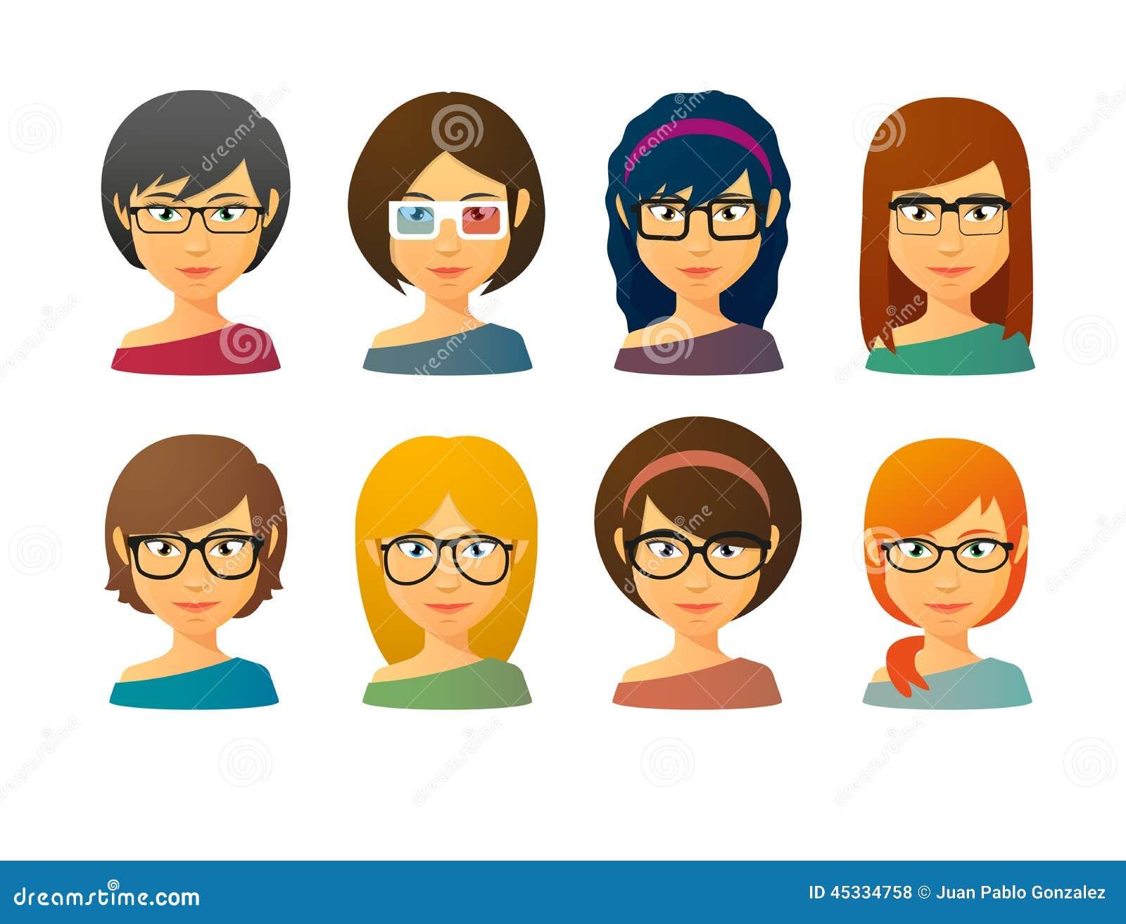 Where Women Create Set of 4 2010 Feb-Apr, May-Jul, Aug-Oct, Nov-Jan