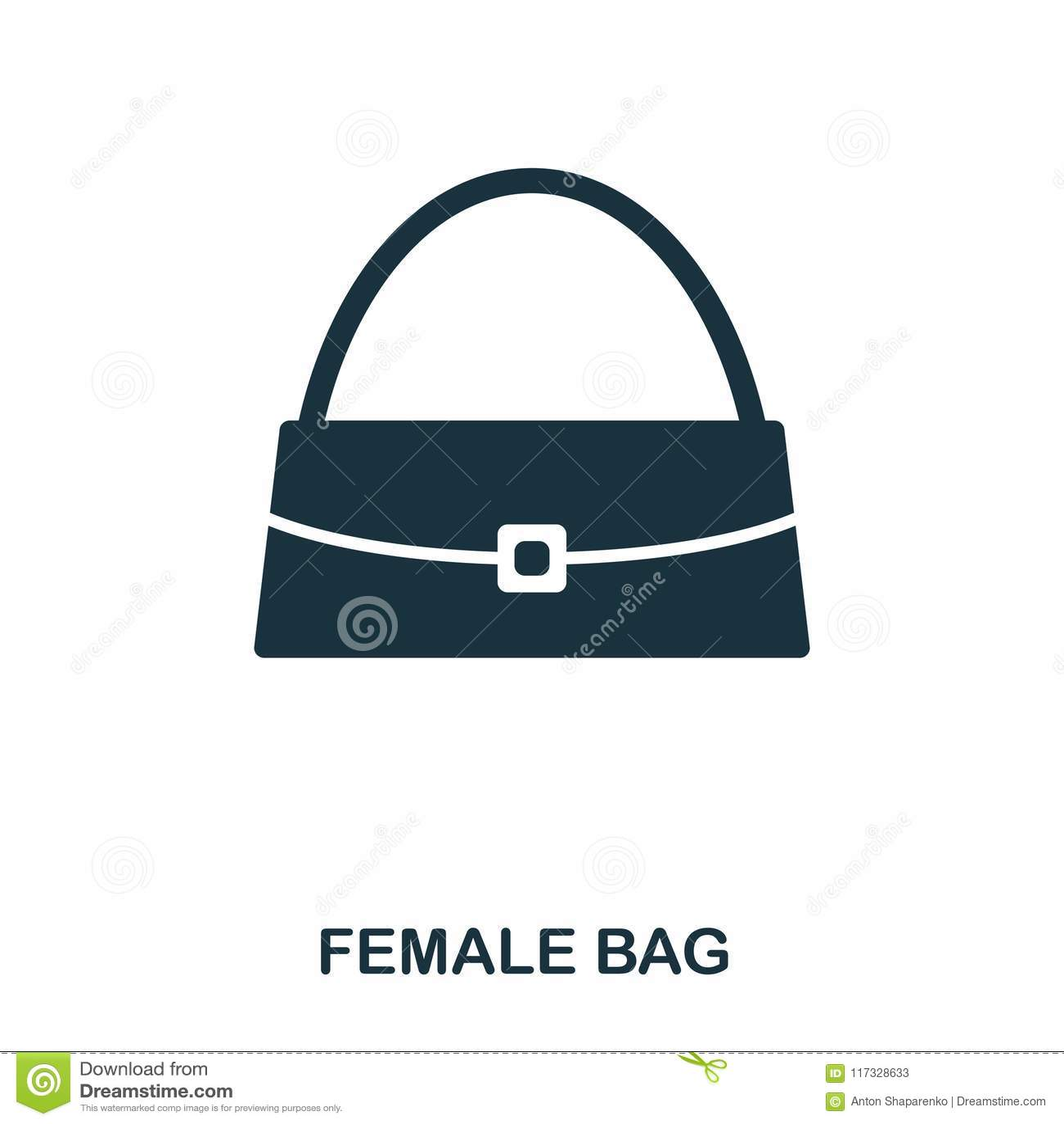 Handbag Design Software Free Download
