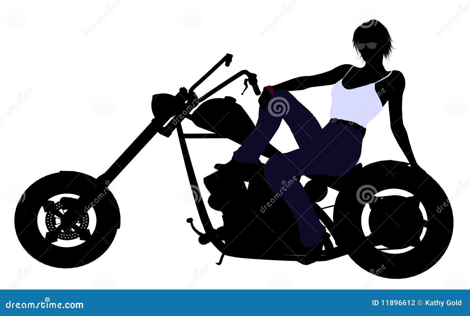 Biker Vector Quotes MEMES