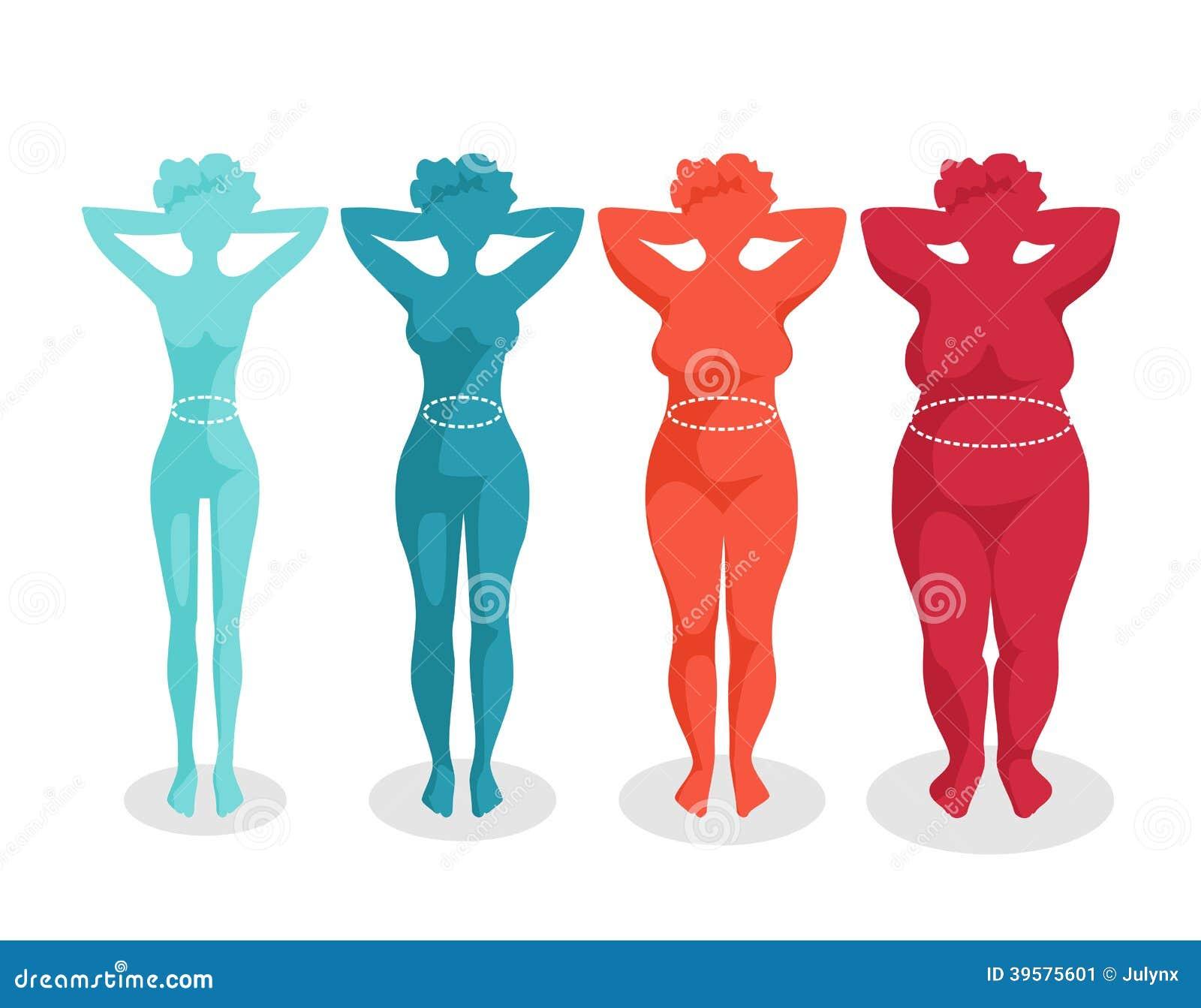detox lose weight drink