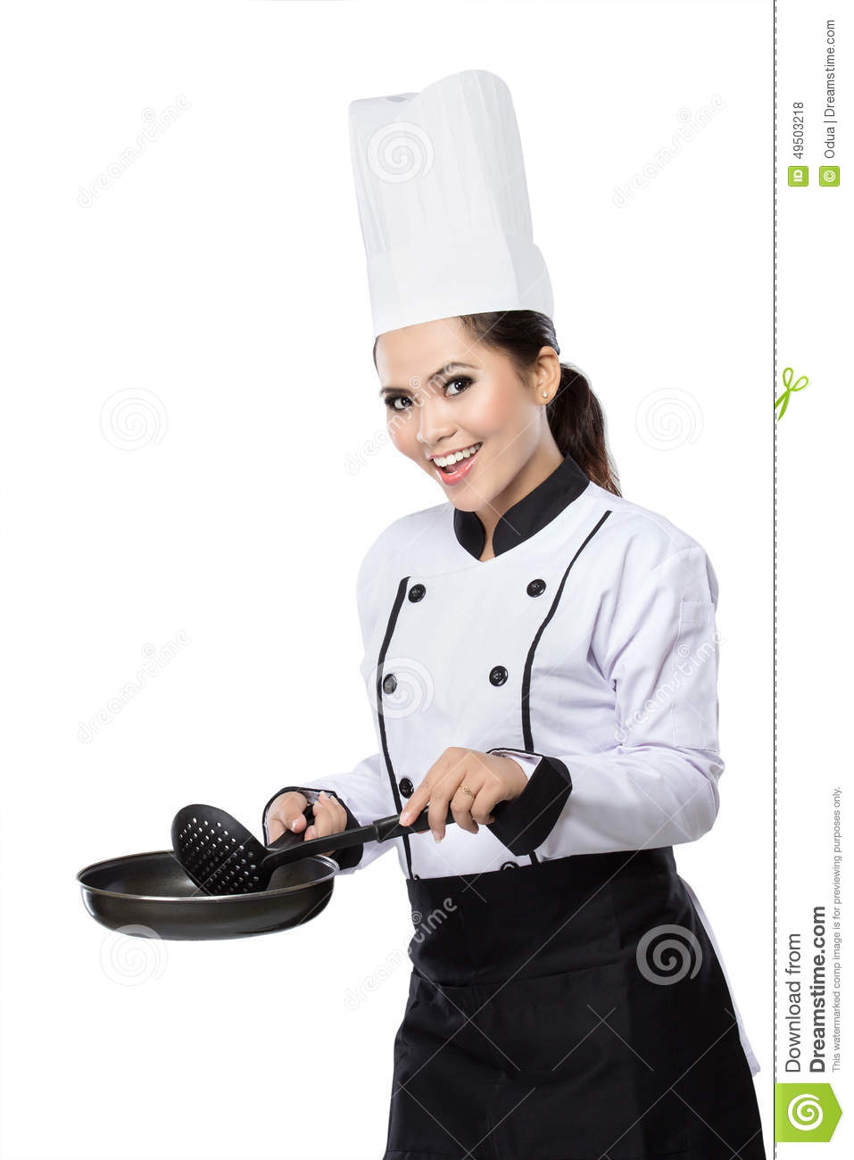 cooking to become a chef essay Enroll in a culinary arts program going to cooking school isn't a prerequisite for  becoming a chef, but it can.