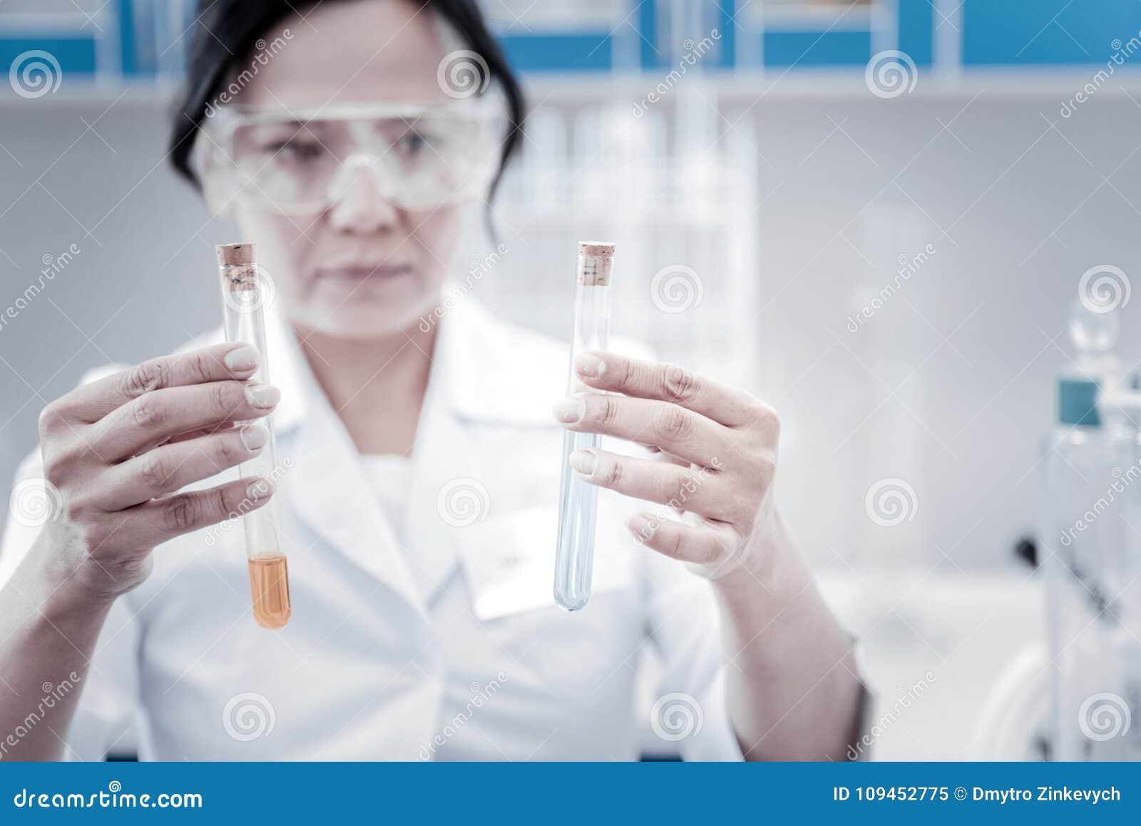 Matures tubes com