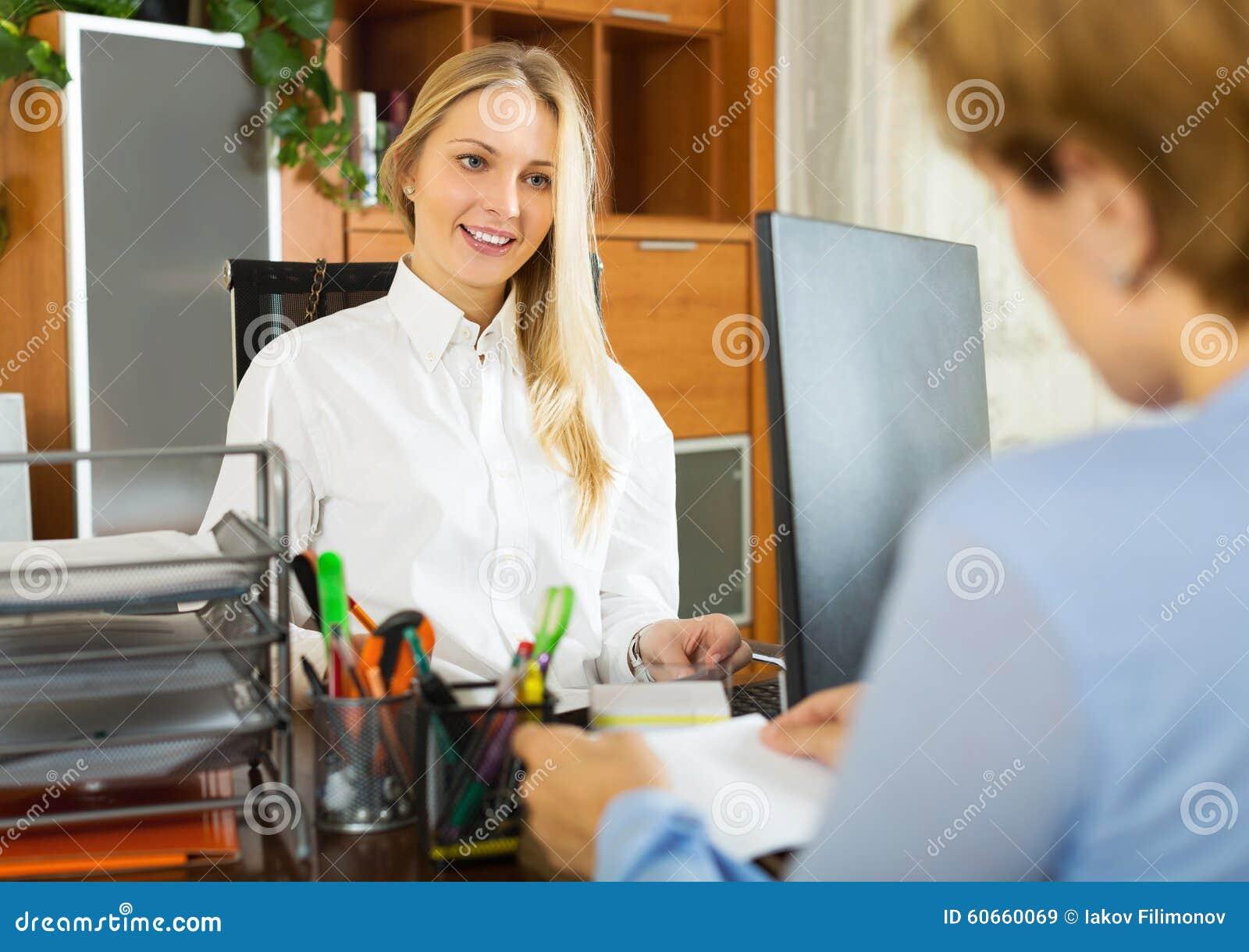 норме, вакансии секретаря в детский сад девушка имени