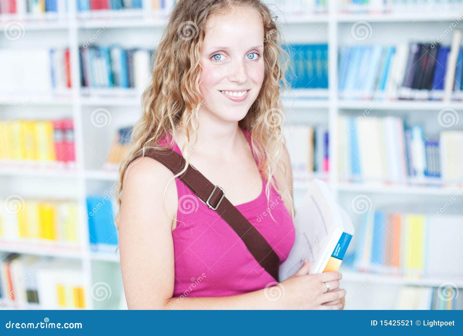Graduate Scholarships for Women Over 40