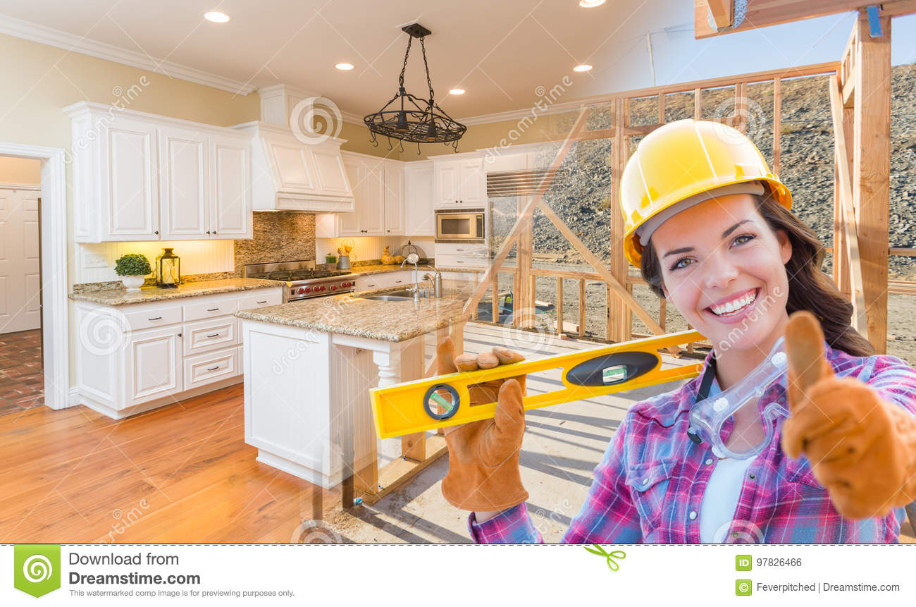 Dating construction worker