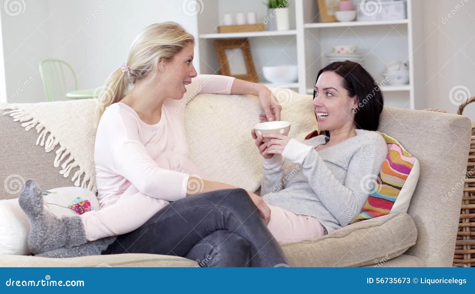 adolescent couple a sexe lesbienne porno libre vue