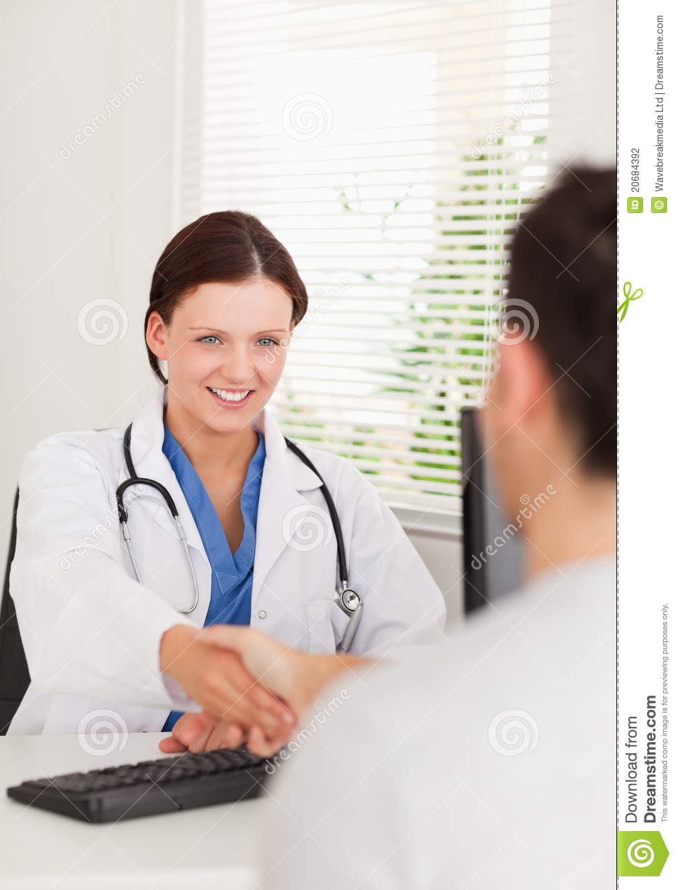 dating residency doctor Here's a brief overview of medical residency, who must complete it, and when learn about the different types of residencies and how to research them.