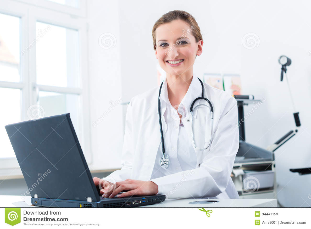 write essay about doctor Essay writing software including essay generator, essay writer, auto essay rewriter, reference generator, research assistant and more.
