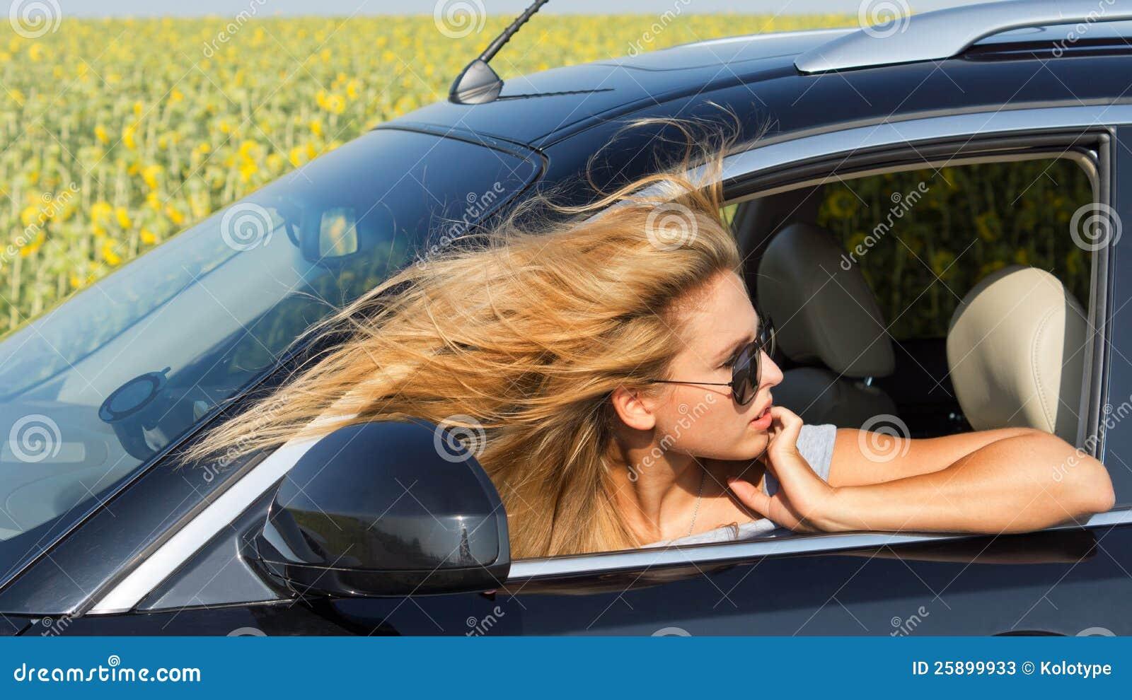 porno-okno-avtomobilya