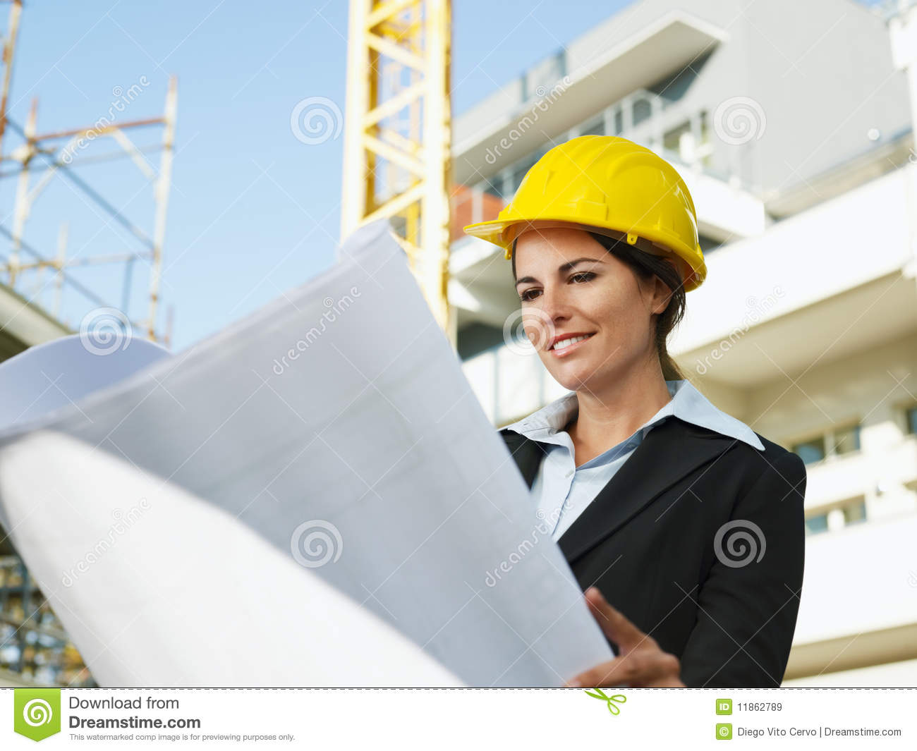 how to become a construction engineer