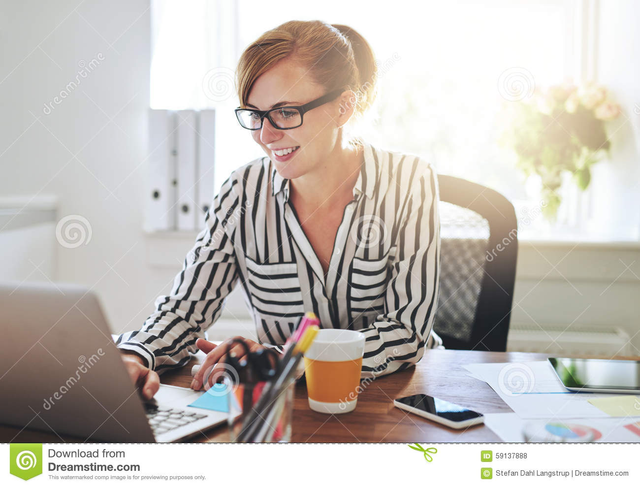 surfing the internet on company time Once installed and set up according to the company's particular internet  hr can establish 30 minutes of personal surfing time  employee internet management.