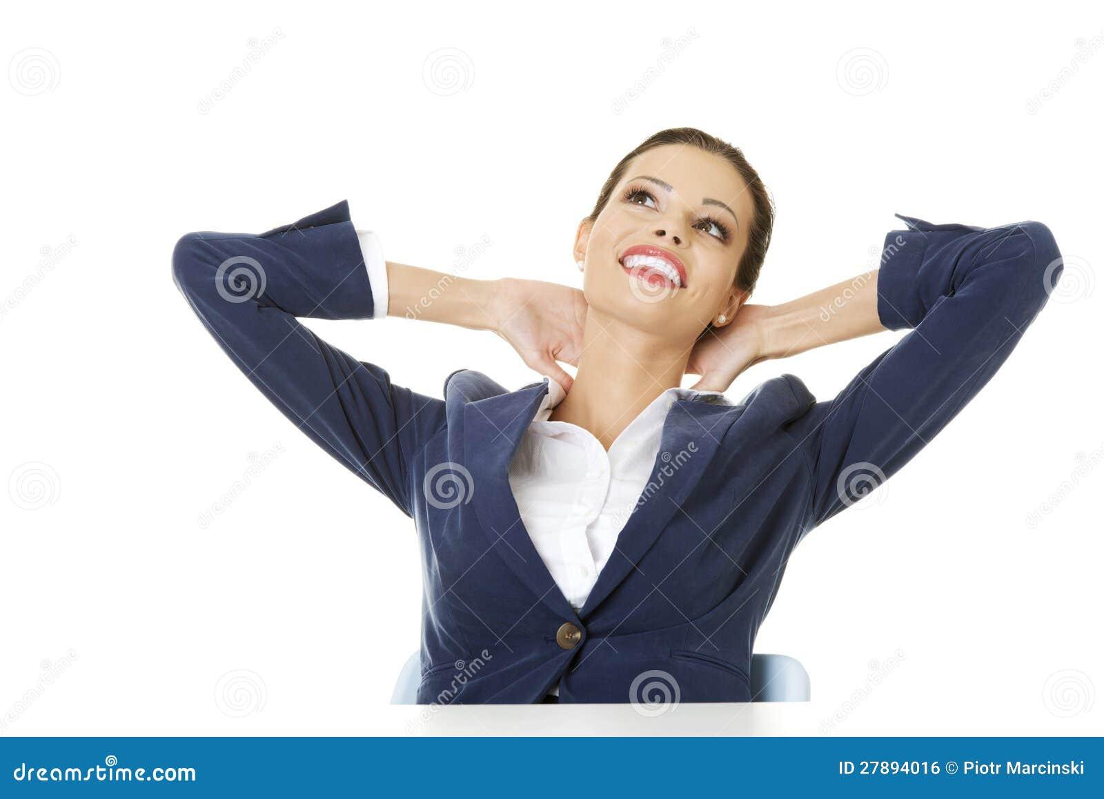 Nipple to clit jewelry