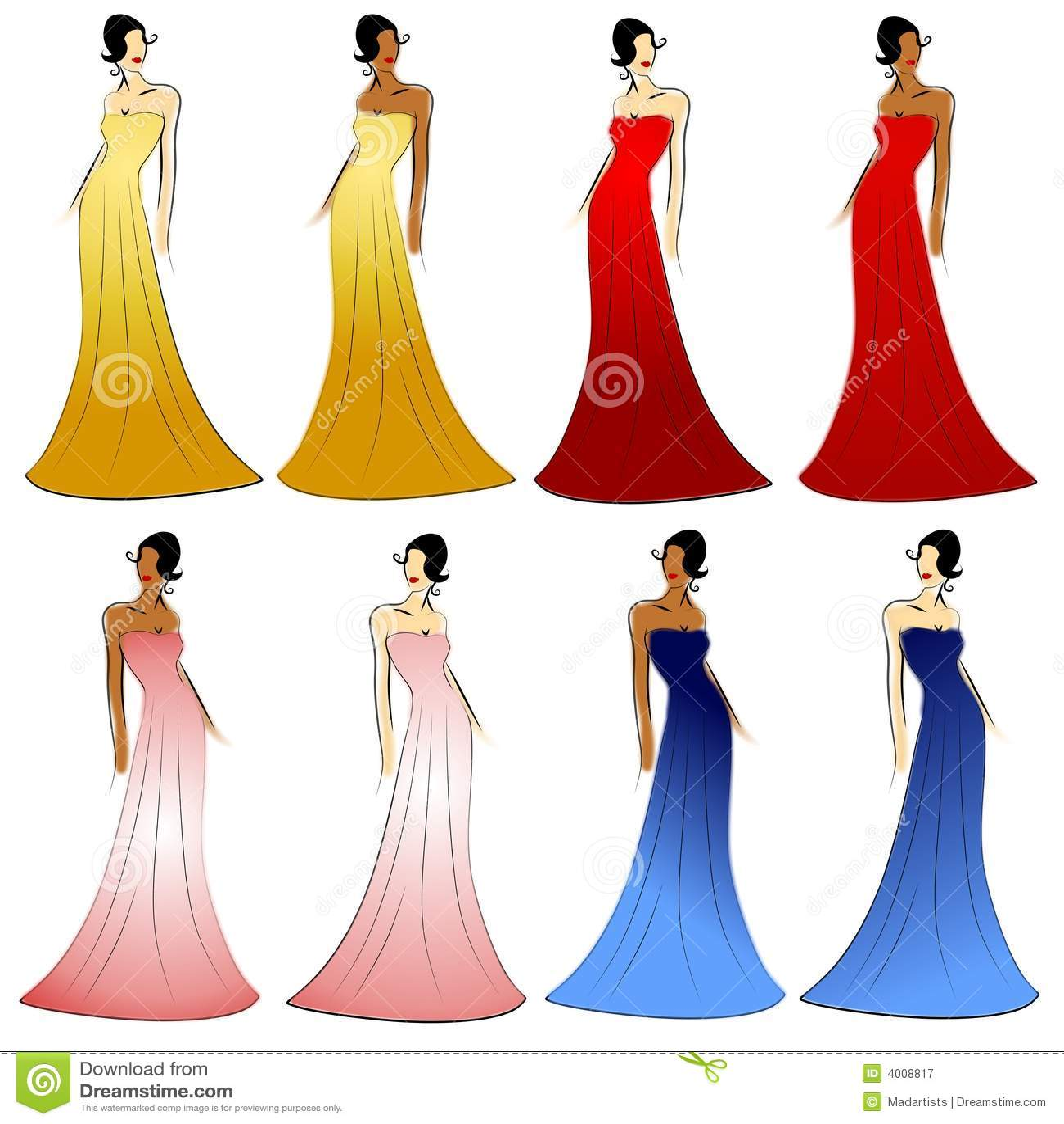 cubosferico fashion models - YouTube