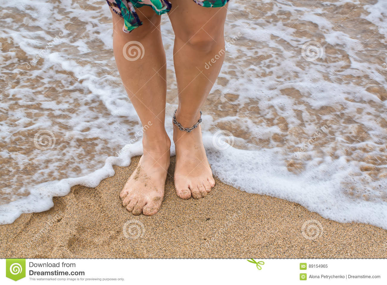 against womans with images white alamy female image photo anklet floor woman stock s feet photos