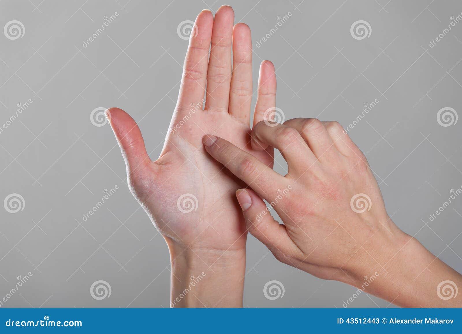 lesbian-female-fingering-pics-and-boys-mms