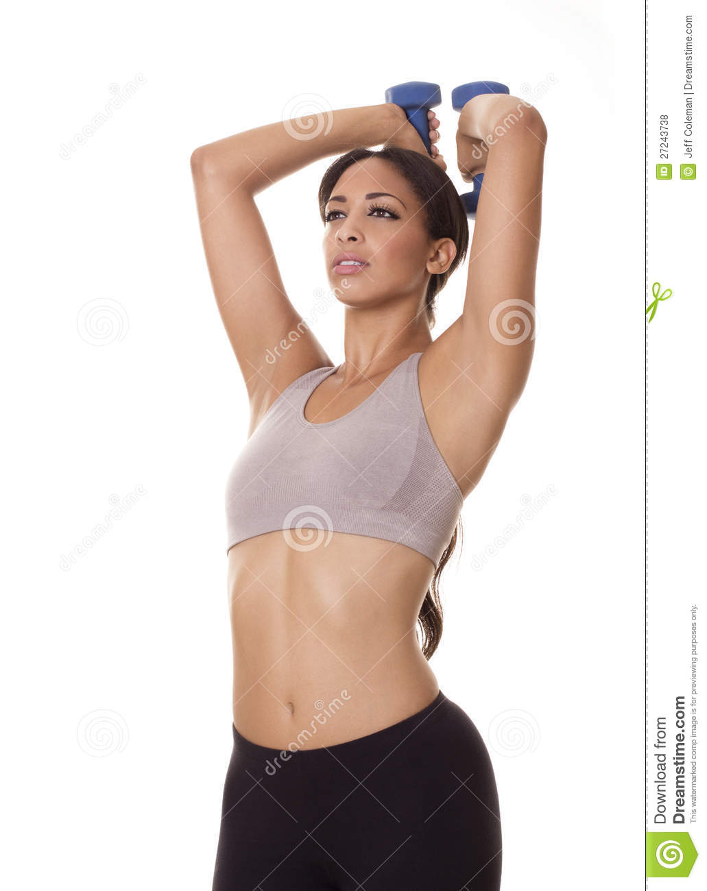 2015 Sherwin Williams Color Of The Year Female Fitness Model Weights Female Fitness Model Uses