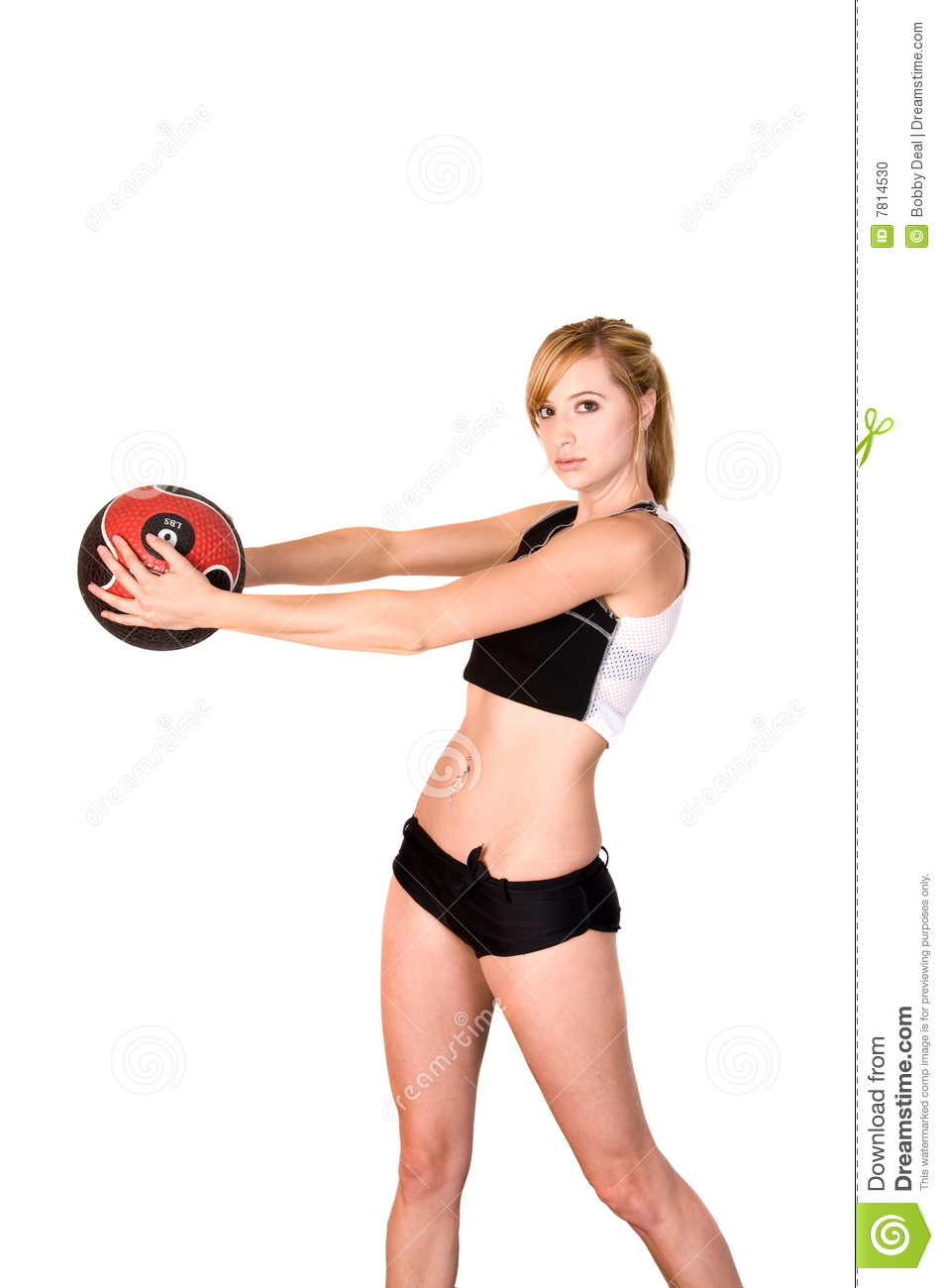 Img further Kerry Sports X in addition S L as well Best Fitness Workout And Calisth further Buffalo Mats Weights. on yoga workout with weights