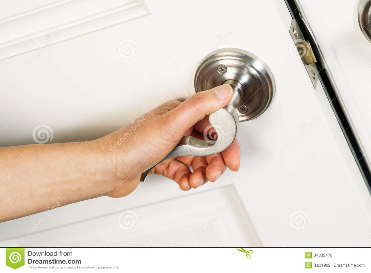 Open Front Door Clip Art - Thumbs dreamstime com