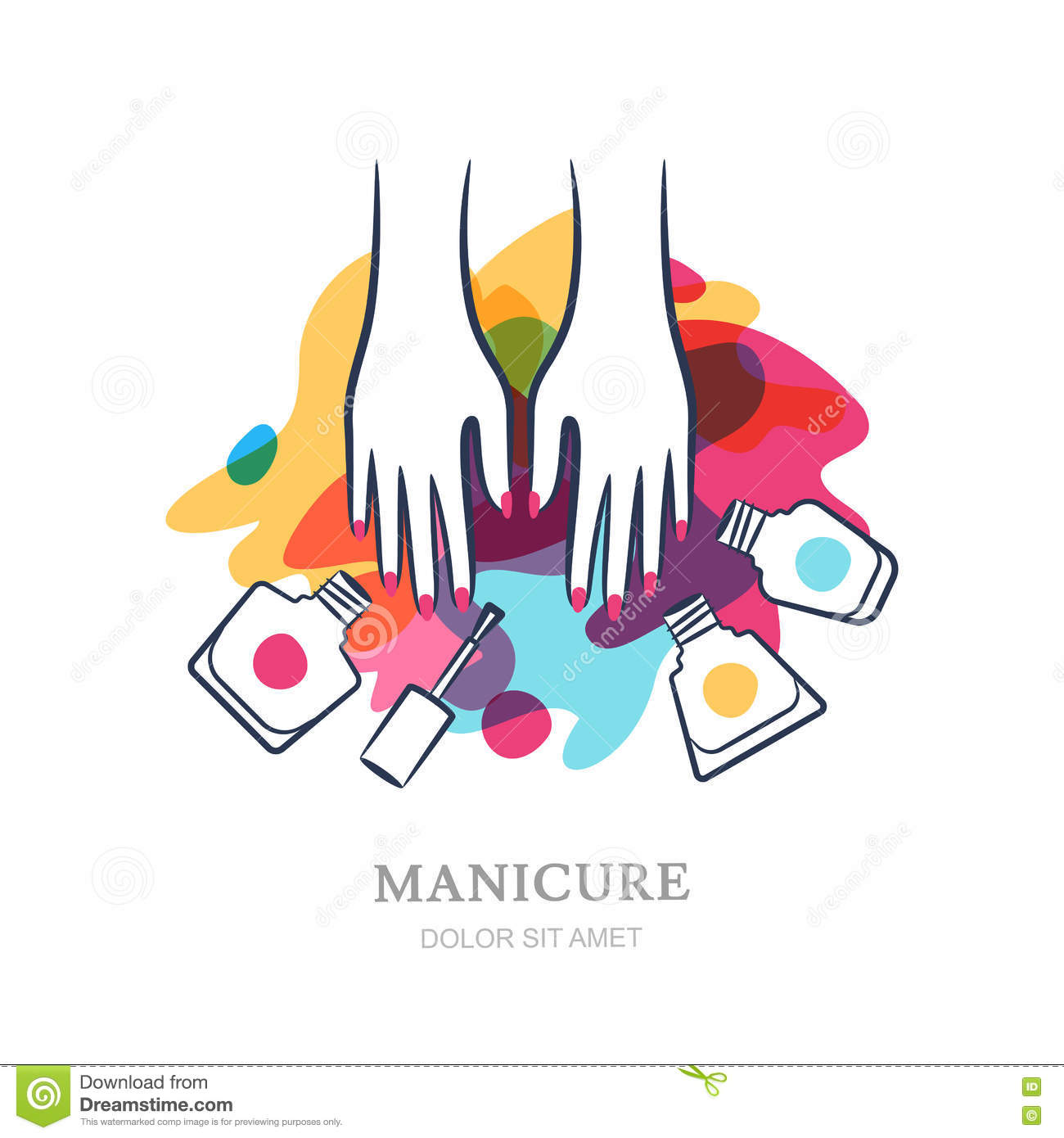 Nail diagram labeling free download wiring diagram logo female hands on color nail polish splash background vector logo label emblem design elements nail deficiency symptoms nail structure diagram pooptronica Gallery