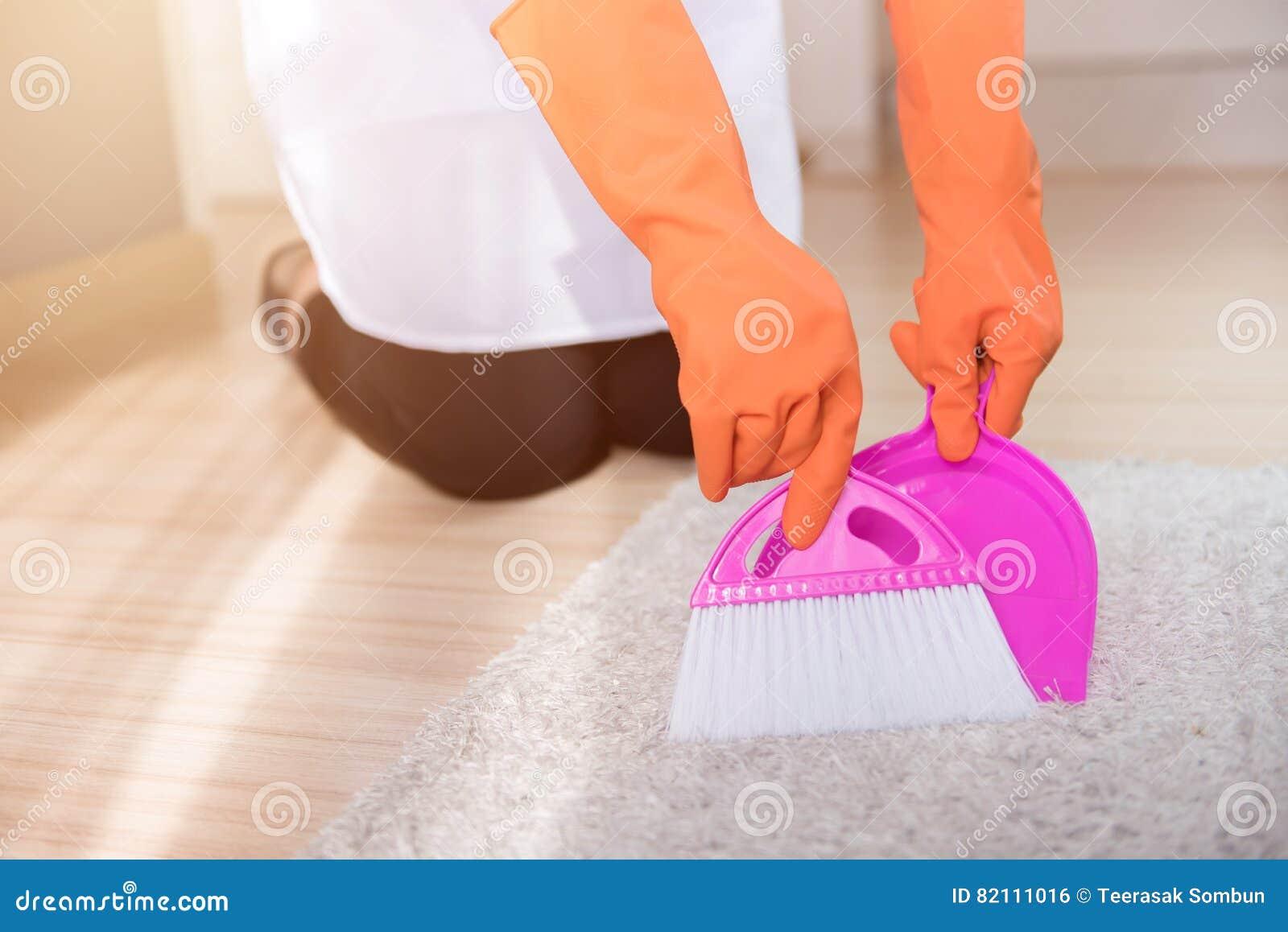 Cleaning Sr Carpet By Hand Carpet Vidalondon