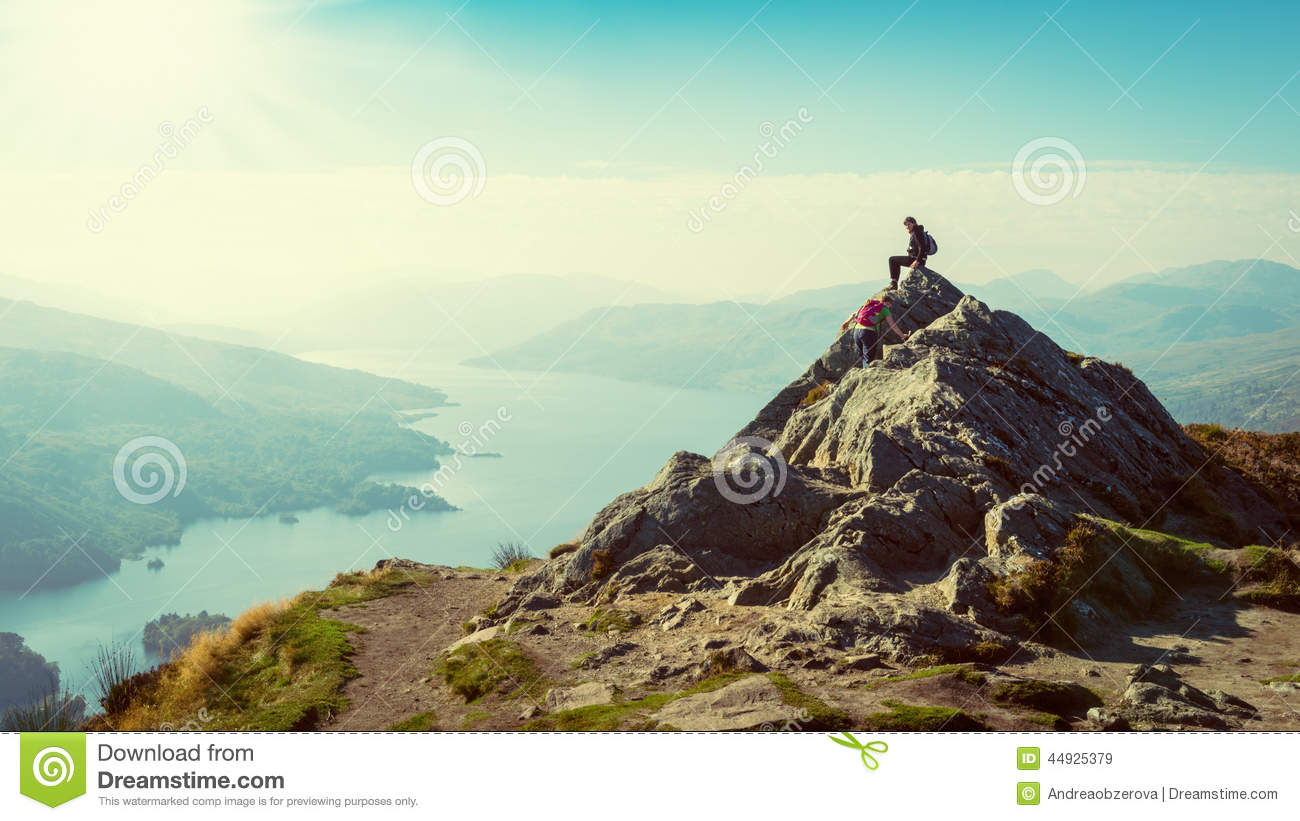 Female Hikers On Top Of The Mountain Taking A Break And. Top Binary Option Brokers Small Business Org. Standard Plumbing Bountiful Utah. Moving Company Alexandria Va. Healthcare Management Seminars. Michael J Grant Funeral Home. Best Credit Card Processing Company To Work For. W On College Transcript Car Title Loans Texas. Drugs For Alcohol Withdrawal