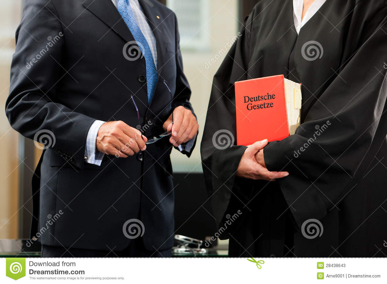 male counselor providing services to a female client A counselor's relationship with a client depends on trust, and it is up to the counselor to maintain appropriate boundaries the nature of the relationship between a counselor and a client creates vulnerability to ethical dilemmas.