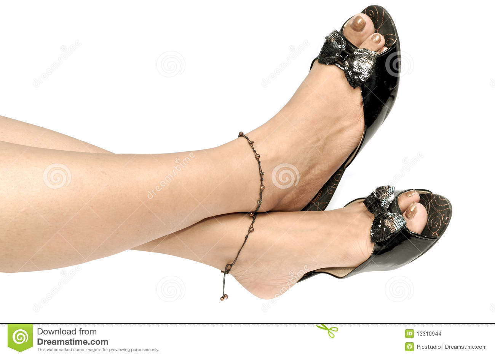 Фетиш женские ножки онлайн 19 фотография