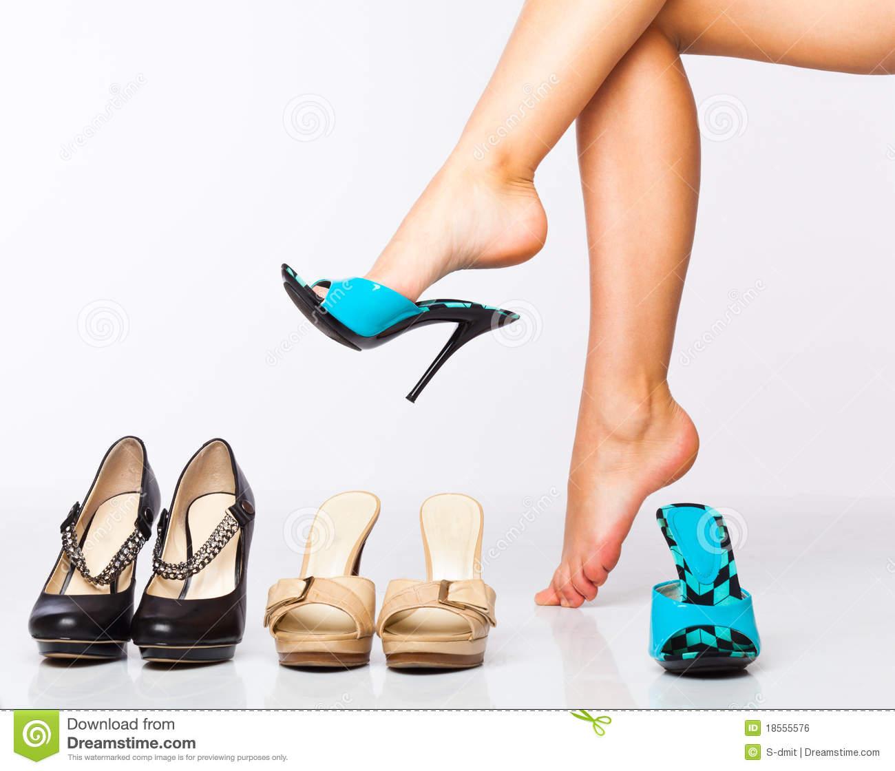 Girl Shoes And Prices