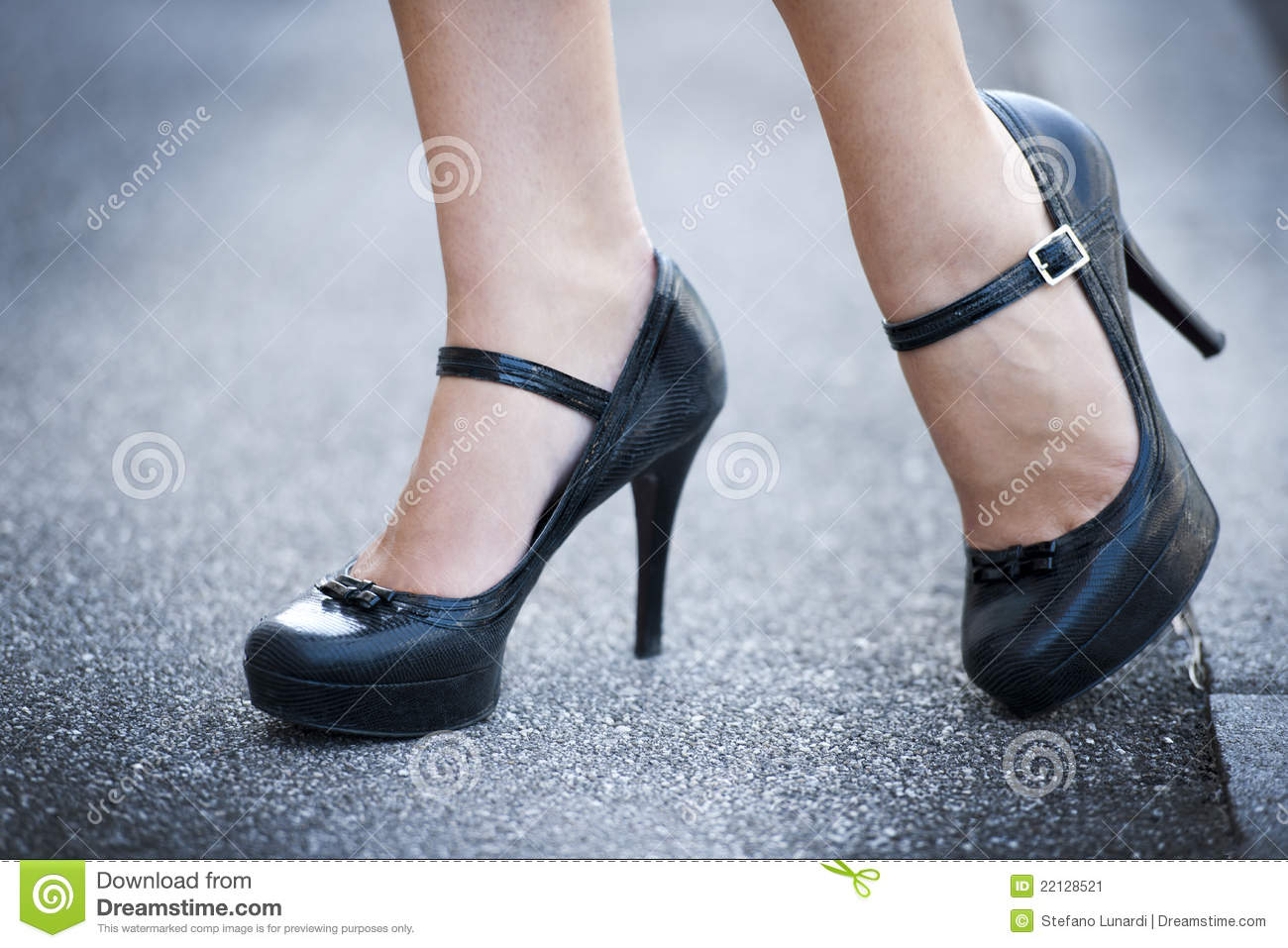 legs and high heels shoes stock image image 22128521