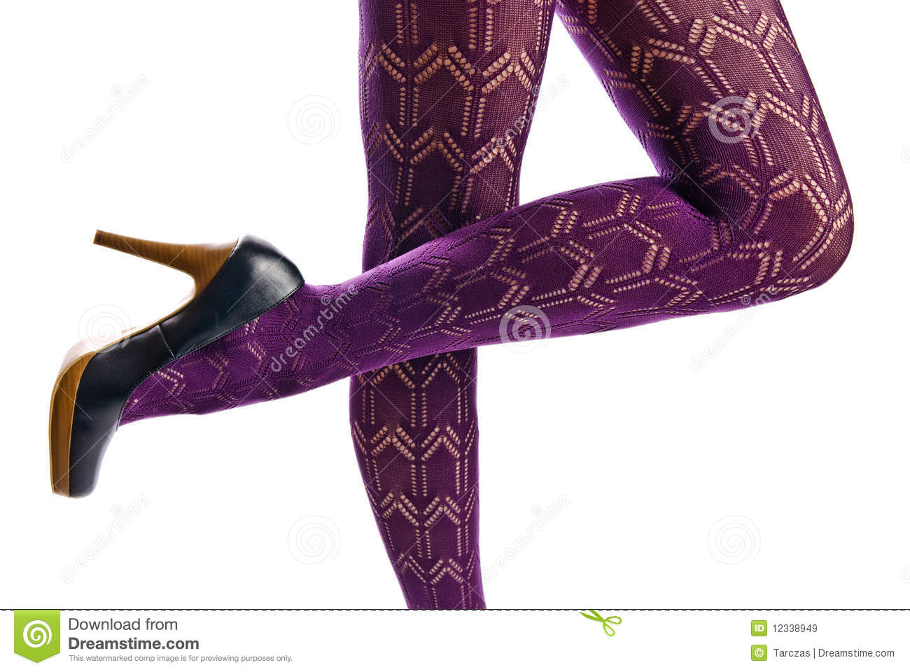 THE BEST!!!!!!!!!!!!!!!!!!!!!!! patterned pantyhose liloo dream cum