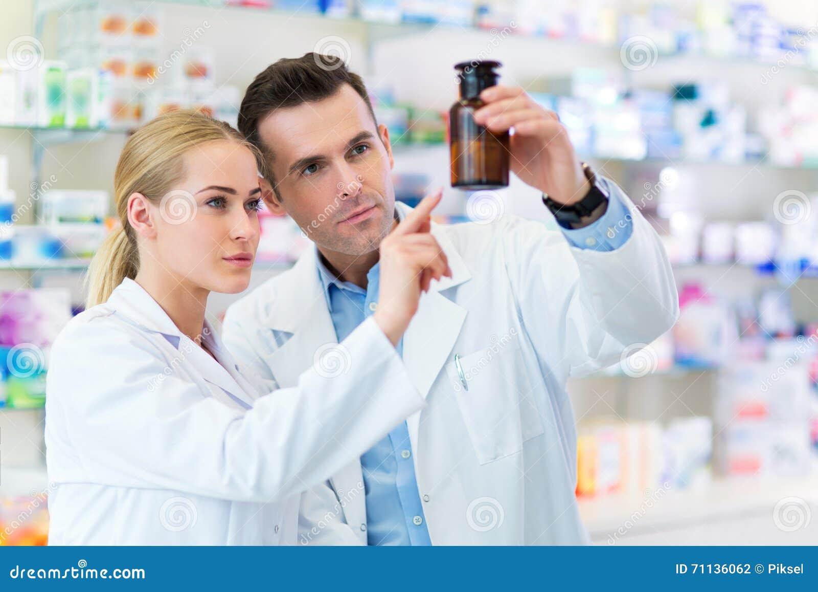 women pharmacists An arizona woman said a pharmacist denied the prescription in april the pharmacist is no longer employed by the company, a cvs spokesman said.