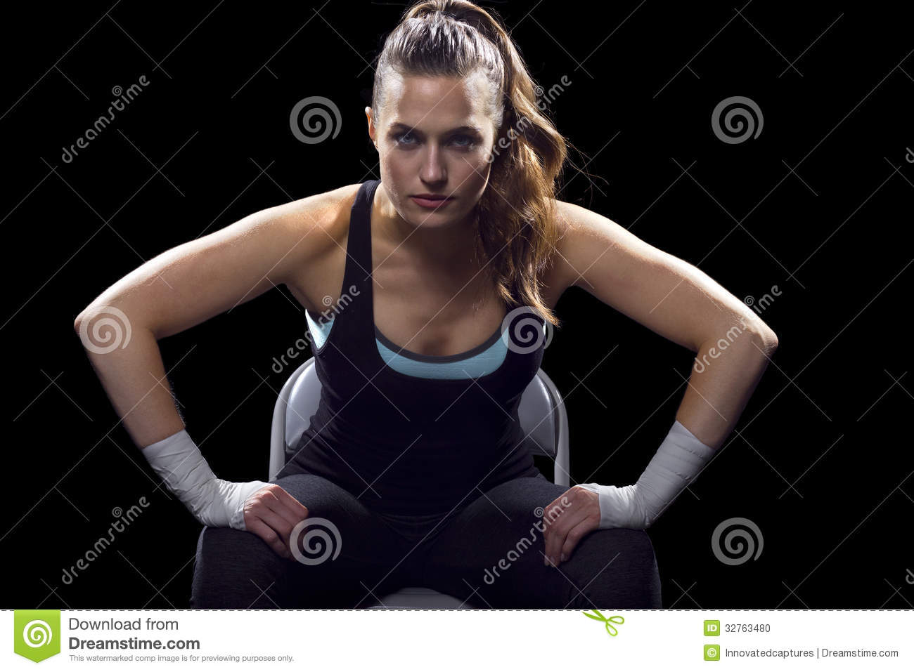 dating a female mma fighter Badass female mma fighter is both undefeated and the 21-year-old mexican fighter decided to dedicate her life to mma after attending a dating video.