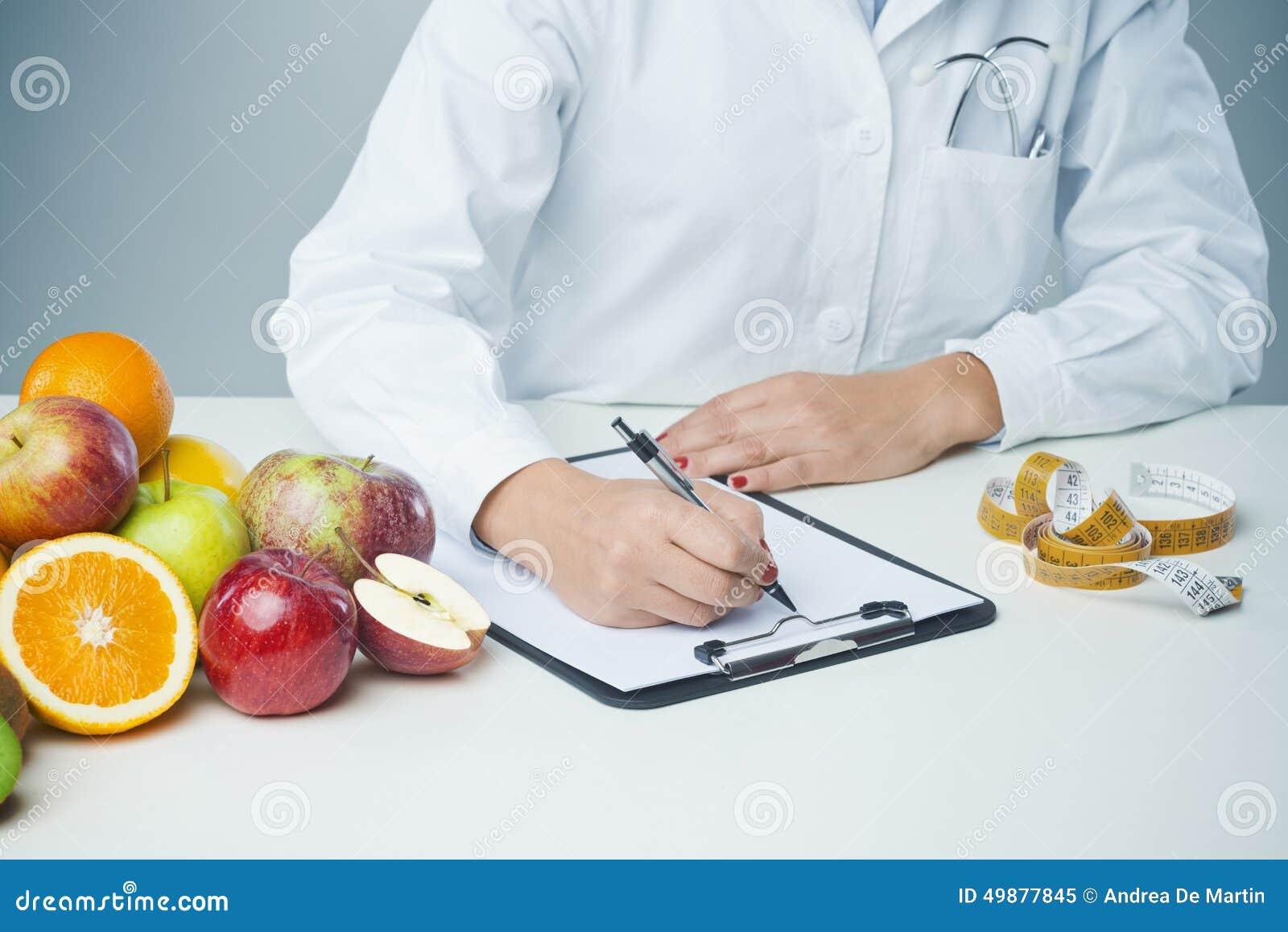 Узнать цены на прием диетолога в Екатеринбурге