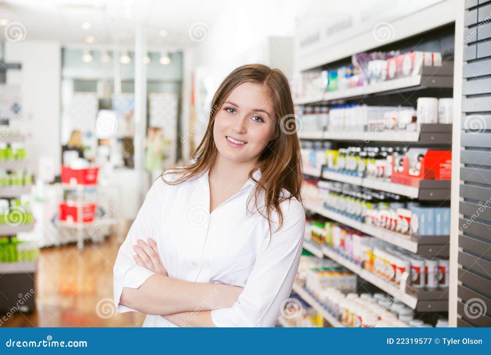 Female erectile dysfunction symptoms letra