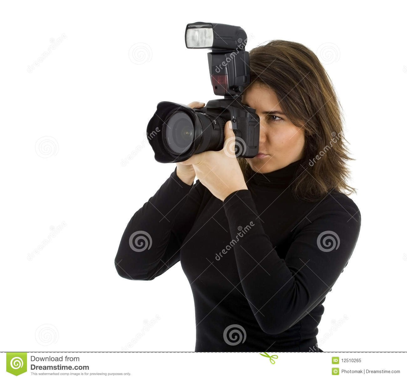 Professional Photography Studio Equipment | Funny Images ...