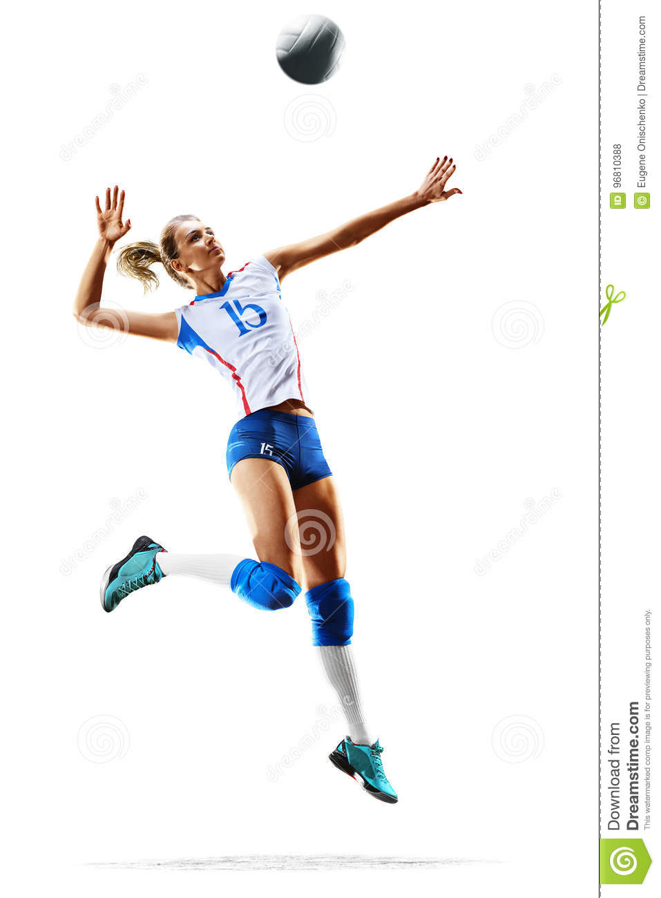 Download Spiking In Volleyball Black And White Clipart - Volleyball On Fire  Png Transparent Png (#234751) - PinClipart