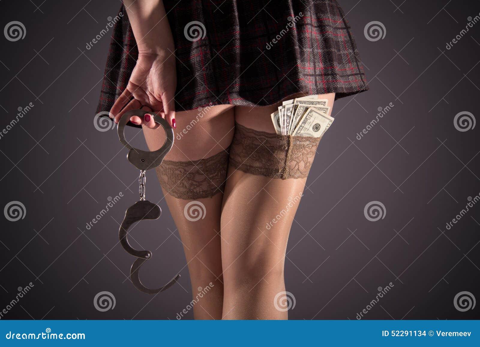 проститутки киров в контакте