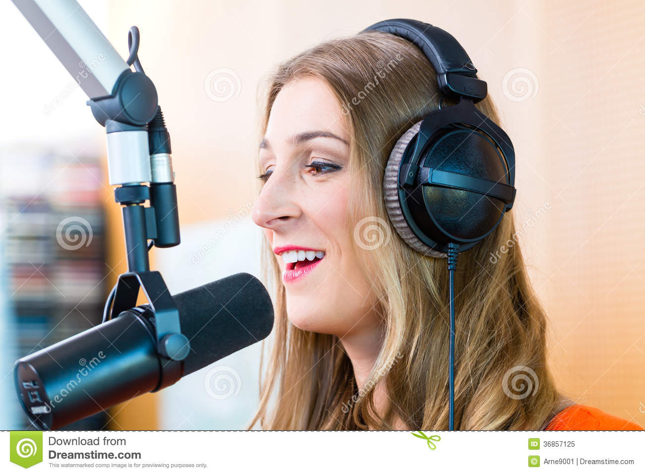 female-radio-presenter-radio-station-air-host-hosting-show-live-studio-36857125.jpg