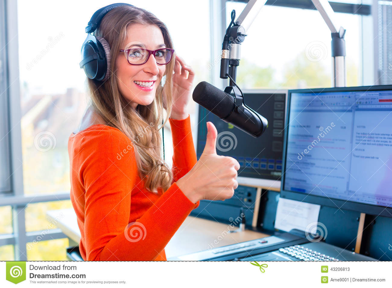 persention about radio station Discover all statistics and data on online radio now on statistacom.