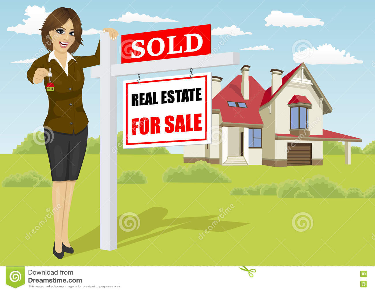 female-real-estate-agent-standing-next-to-sold-sale-sign-front-classic-cottage-73966653.jpg