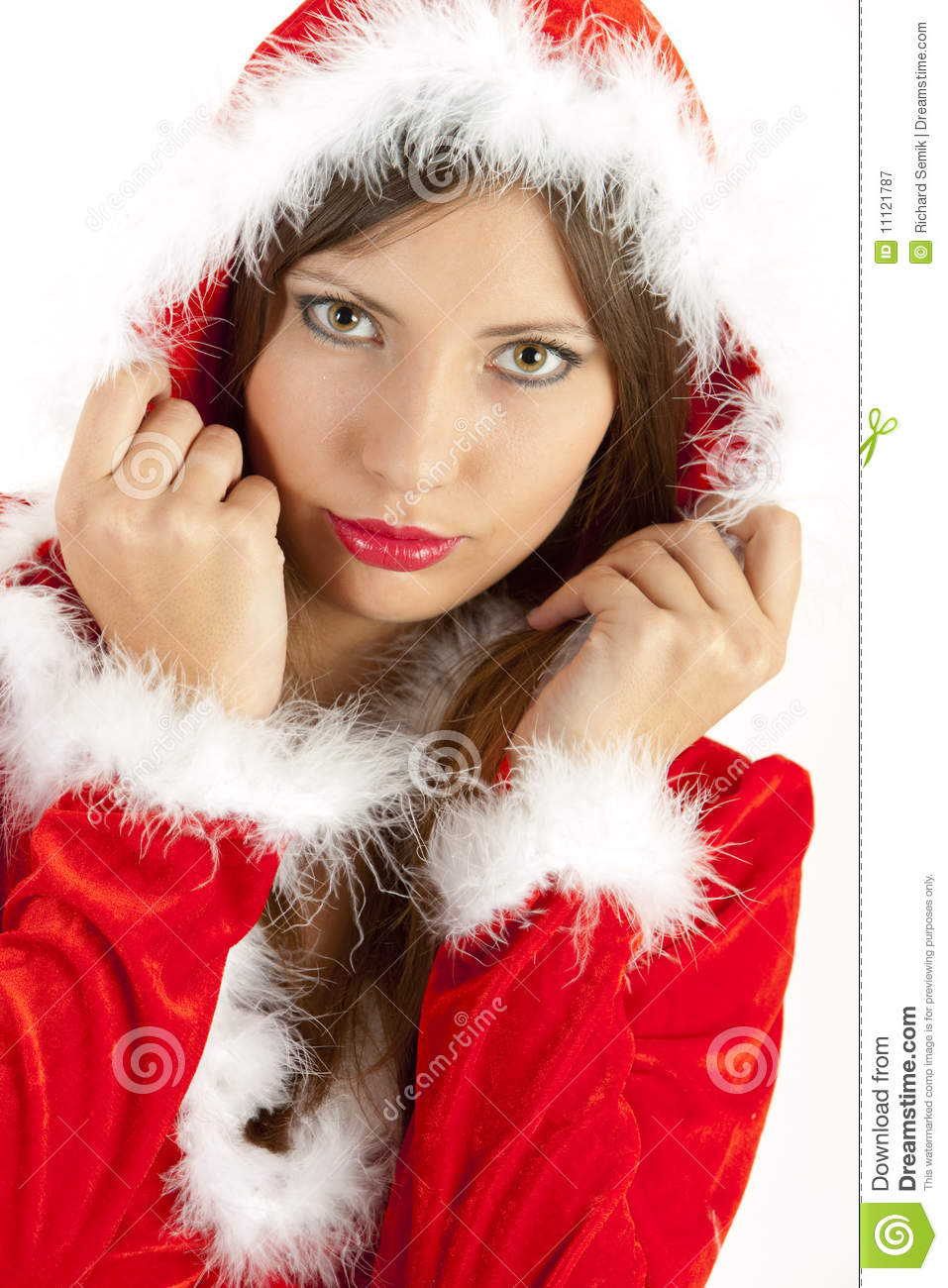 santa claus muslim single women Title: single santa seeks mrs claus (tv movie 2004) 6 /10 want to share imdb's  all of the women on this list are in southern california ernest:.