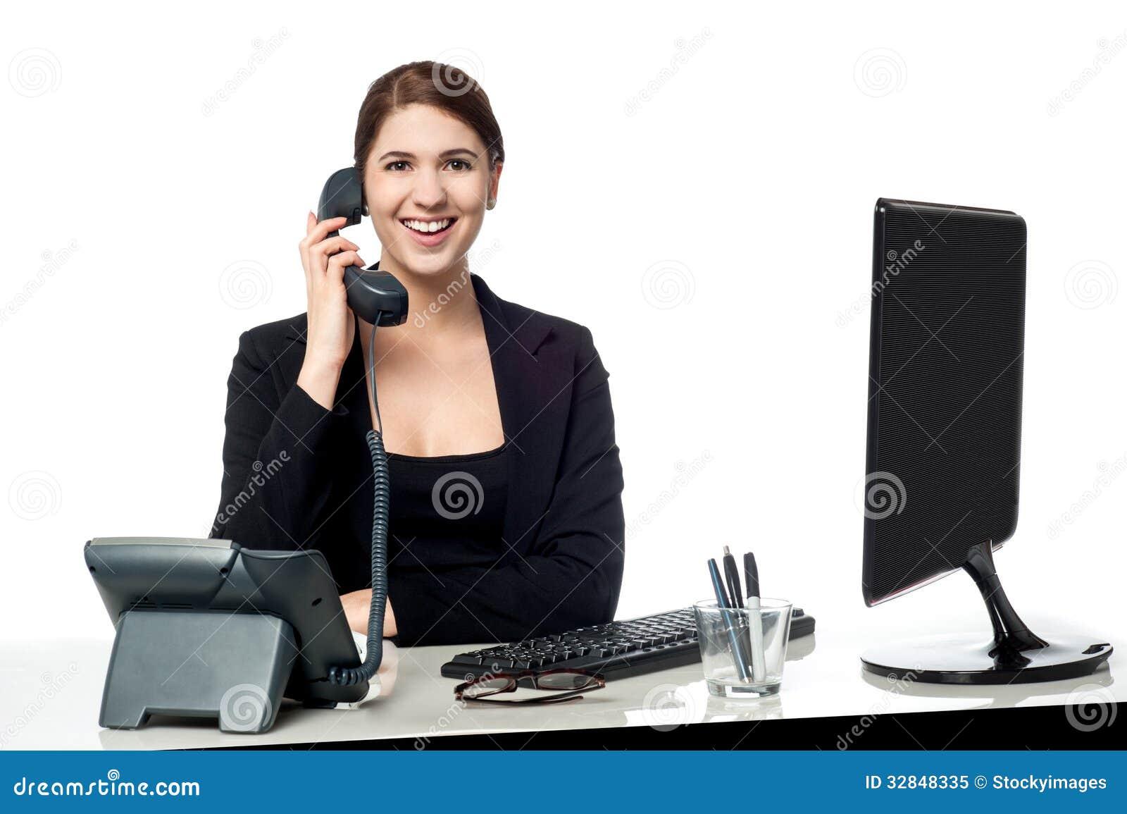 secretary call girls saskatoon