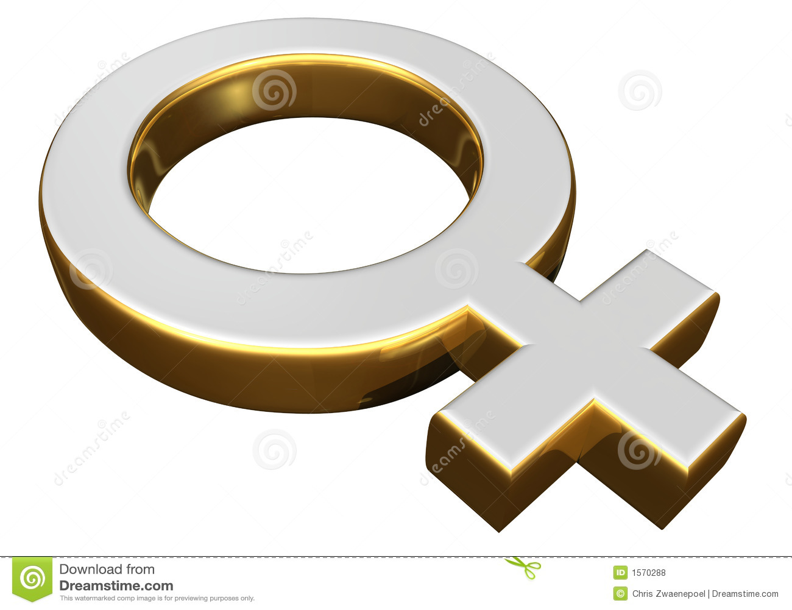 Female Sex Free 21