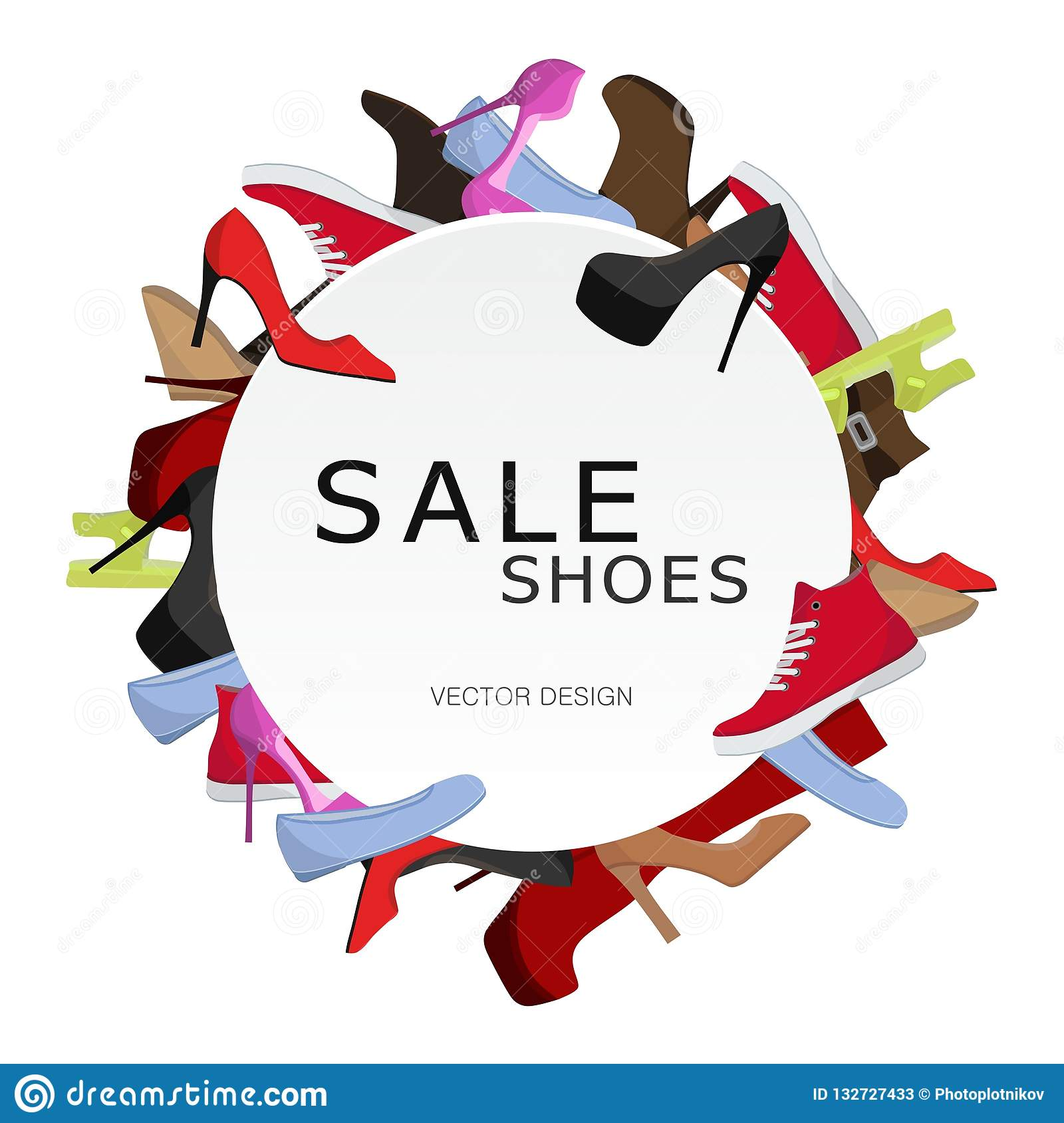 female shoes for sale