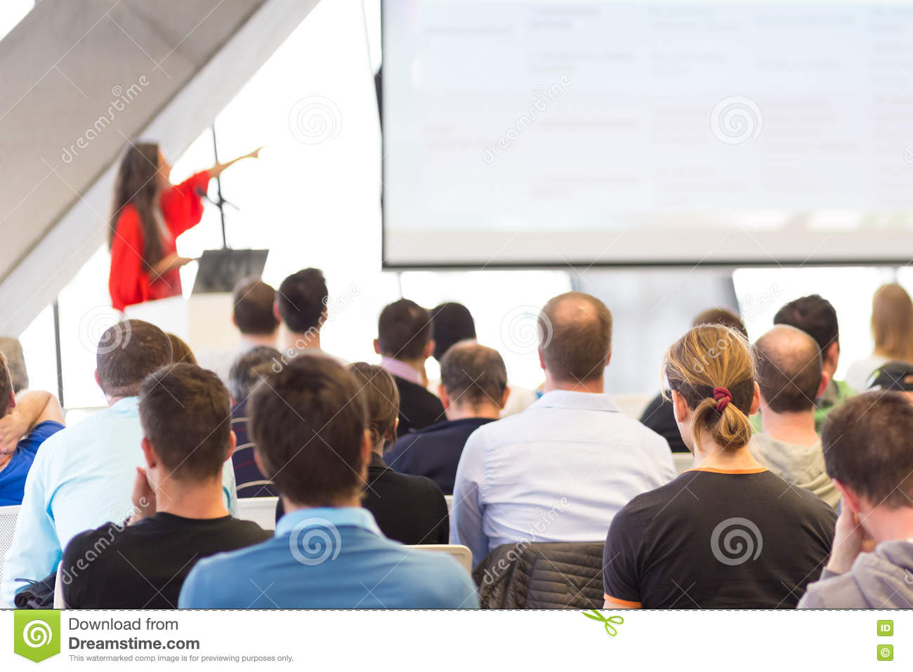 lecturing and listening Use conversor assistive technology to help improve your chances of obtaining a  good grade in your degree, by ensuring you can hear the lecturer we know.