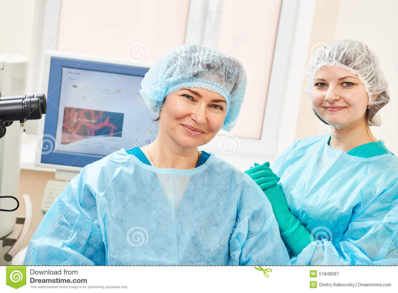 how to become a surgeon assistant