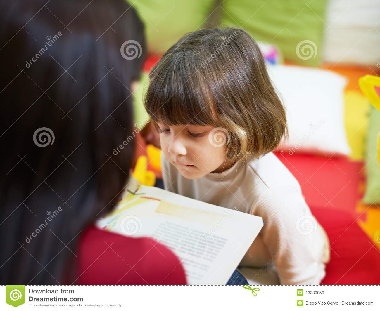 reading a book vs listening to Listening to audio books is proven as effective if not more so than reading the text audio books help improve listening comprehension by listening to audio books, one can improve their comprehension by hearing the language.