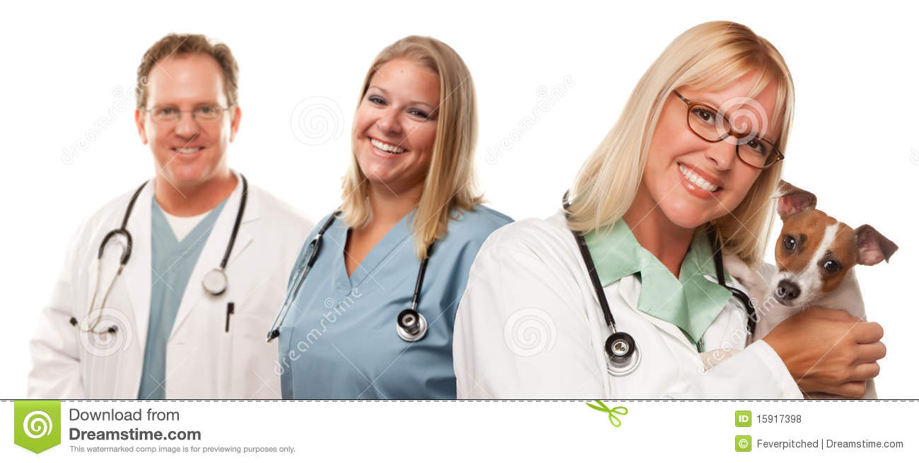 Doctors love connection dating site